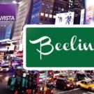 WISTA to Present BEELINE TO BROADWAY 5/29-5/30