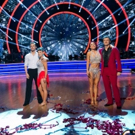 VIDEO: DANCING WITH THE STARS Crowns New Champion!