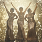 DREAMGIRLS, Starring Amber Riley, Officially Opens Tonight in London