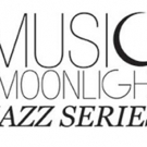 Trumpeter/Flugelhornist Claudio Roditi to Kick Off 2016-17 'Music in the Moonlight' Series at Luna Stage
