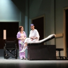 BWW Review: North Carolina Theatre's WIT