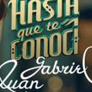 The Life of Musical Icon Juan Gabriel Comes Exclusively to Telemundo With the Premiere of HASTA QUE TE CONOCI
