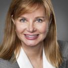 Cynthia D. Brittain Elected to Opera Santa Barbara Board