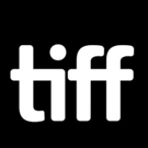 TIFF Gives Film Fans a Jumpstart to Planning Their Festival Experience