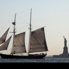 BWW Travel Preview: MANHATTAN BY SAIL Returns for 2016 Summer Season