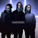 Australian Trio Chase Atlantic Release Three New Tracks From Part Two of Debut Album