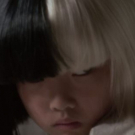 VIDEO: First Look - Sia Releases Martial Art-Themed 'Alive' Music Video