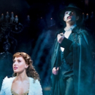 BWW Interview: Star Ben Forster On PHANTOM OF THE OPERA's 30th Anniversary