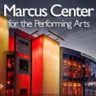The Midtown Men, BLACK NATIVITY and More Set for Marcus Center's 2015-16 Lineup