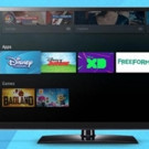 Disney/ABC Television Group Apps Now Live on Android TV