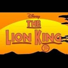 Children's Playhouse of Maryland to Present Disney's THE LION KING, JR.