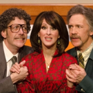 BWW Review: Very Silly but Funny MURDER AT THE HOWARD JOHNSON'S at 2ND STORY THEATRE