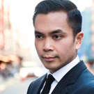 THE KING AND I's Jose Llana to Celebrate Release of New CD with Ruthie Ann Miles at Joe's Pub
