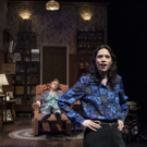BWW Review: WELL at 1st Stage