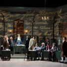 BWW Review: The Engeman's 1776
