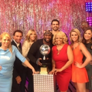 All-New Celebrity Cast of DANCING WITH THE STARS Revealed