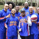 Remix of Harlem Globetrotters' Theme Song 'Sweet Georgia Brown' Now Available On iTunes