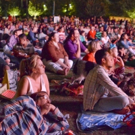 Dallas Opera To Simulcast MOBY DICK In Dallas And Wichita Falls