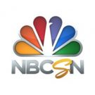 NBC Sports Group Sets Upcoming 2016 ISU World Figure Skating Championships Coverage