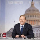 CBS's FACE THE NATION Up in Viewers & Posts Double-Digit Percentage Gains