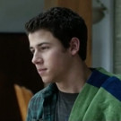 VIDEO: First Look - Nick Jonas Stars in New Drama CAREFUL WHAT YOU WISH FOR