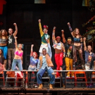 Photo Flash: Sneak Peek at RENT, Coming to Broward Center; Ticket Special Announced! Photos