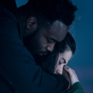 BWW Review: OTHELLO, Wilton's Music Hall