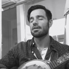 STAGE TUBE: Ramin Karimloo Gives MURDER BALLAD His Broadgrass Twist