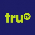 truTV's SUPER INTO to Premiere 10/26