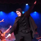 BWW Review: YOUNG FRANKENSTEIN at The Grand Theatre