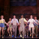 BWW Review: 42ND STREET at MAYO Performing Arts Center