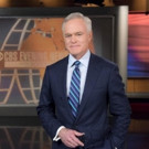 CBS EVENING NEWS Posts Largest Year-to-Year % Increase in Adults 25-54