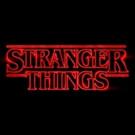 Millie Bobby Brown Returns as 'Eleven' for Season 2 of Netflix's STRANGER THINGS
