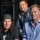 Acclaimed Eagles Tribute Band, EagleMania, to Perform at SOPAC September 17