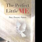 De'Andra Flowers Pens 'The Perfect Little Me: Past, Present, Future'