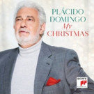 Placido Domingo Brings In Holiday Season With Release of New Album 'My Christmas'