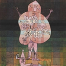 The Met To Release Over 70 Works By Paul Klee