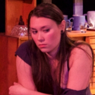 BWW Review: Mildly Funny SCAB from Many Hats Goes Nowhere