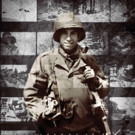 UNDERFIRE: THE UNTOLD STORY OF PFC. TONY VACCARO to Debut on HBO 11/14