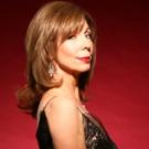 Rita Rudner and Charles Shaughnessy to Lead U.S. Premiere of ACT 3... at Laguna Playhouse