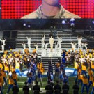 World Premiere of Ang Lee's BILLY LYNN'S LONG HALFTIME WALK at 54th New York Film Festival