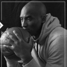 Kobe Bryant Announces Retirement From NBA