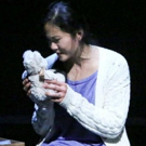 BWW Review: East West Players presents Emotional NEXT TO NORMAL