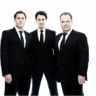 Celtic Tenors Coming to Omaha in December