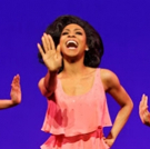 BWW Interviews: Allison Semmes as Diana Ross in MOTOWN THE MUSICAL on Tour