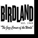 Birdland Presents Carmen Lundy, Ziegfeld Follies and More Week of 1/30