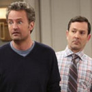 CBS's THE ODD COUPLE Posts Season High in Adult 18-49