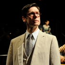 BWW Review: Compelling, Eloquent TO KILL A MOCKINGBIRD Shines at Trinity Rep