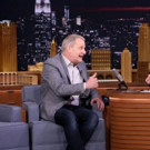 VIDEO: BLACKBIRD's Jeff Daniels Says He Worked Hard for That Tony Nomination!
