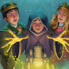 Nuffield's Christmas Show MERLIN Begins Tonight